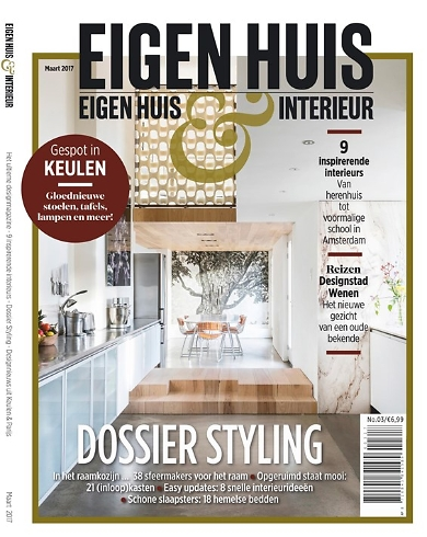 http://www.vrouwenbladen.nl/images/covers/16324_front.jpg